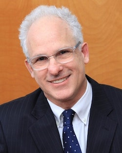 Picture of Jonathan D. Katz
